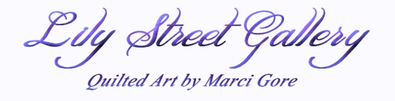Lily Street Gallery