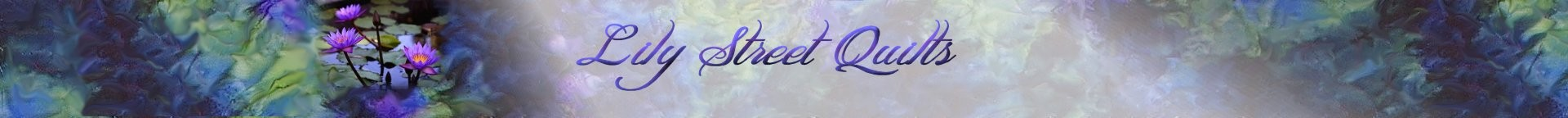 Lily Street Quilts